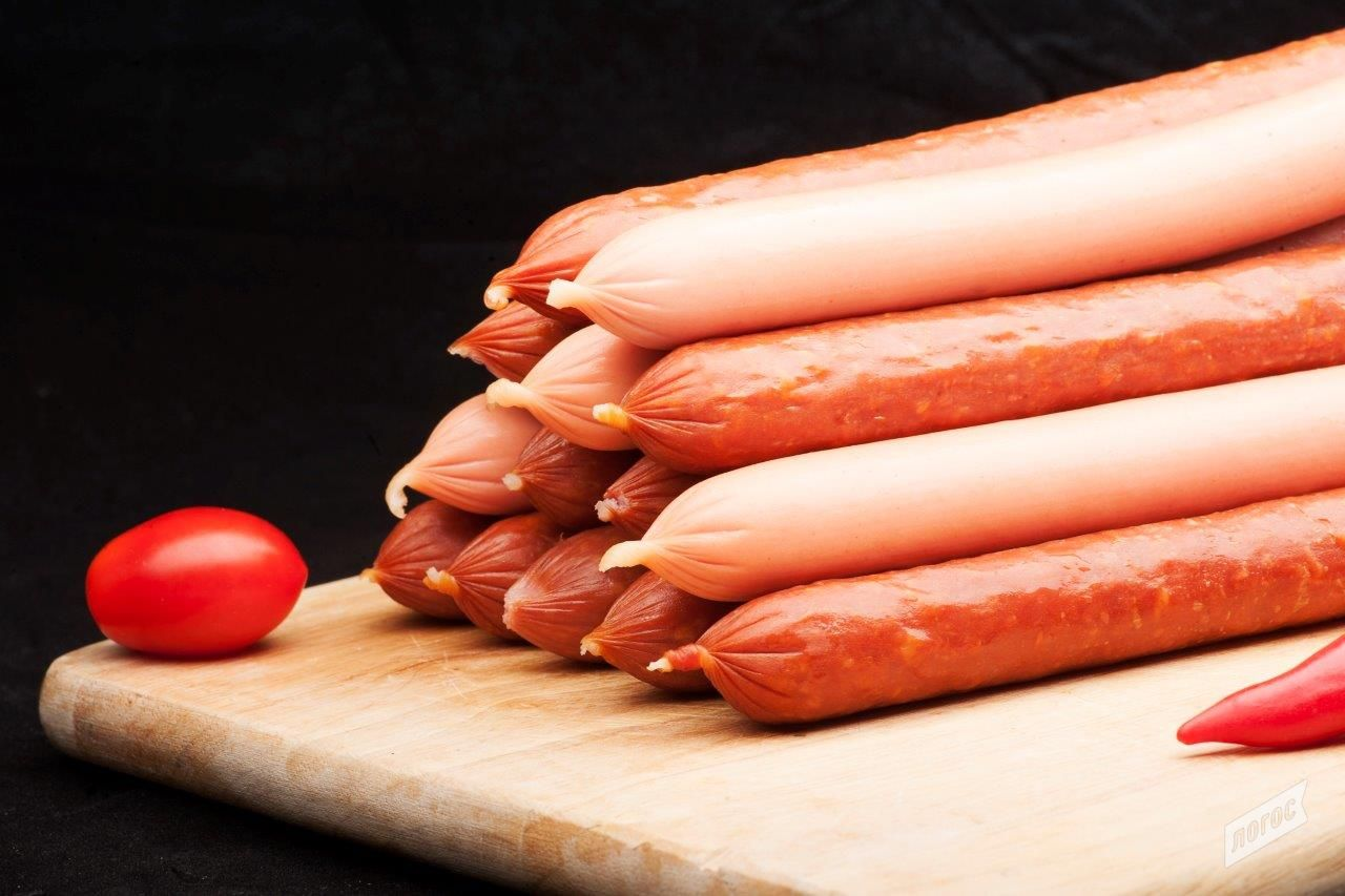 Storing Uncooked Hot Dogs